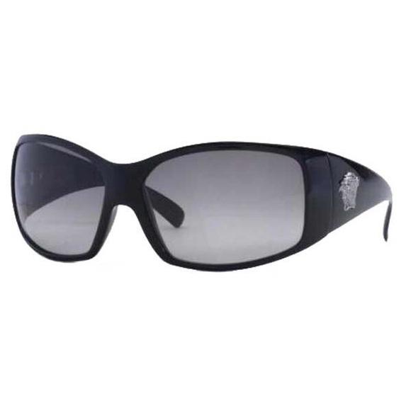 43bdc1e6448 Versace Medusa sunglasses. M 5c589921951996d0ef7fe0b6. Other Accessories ...